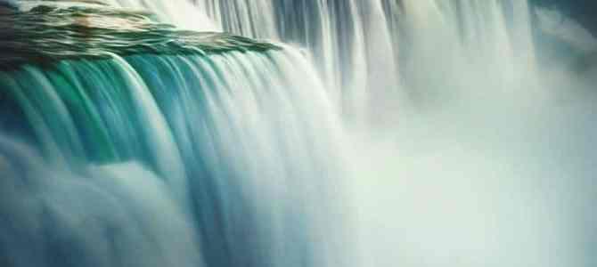 Top 5 Instagram-Worthy Spots To Photograph Niagara Falls