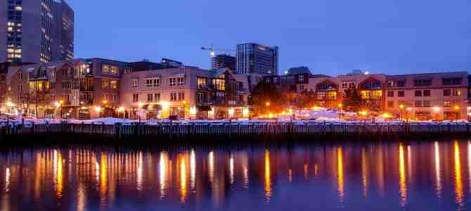 What To Do In Halifax: See. Stay. Do.