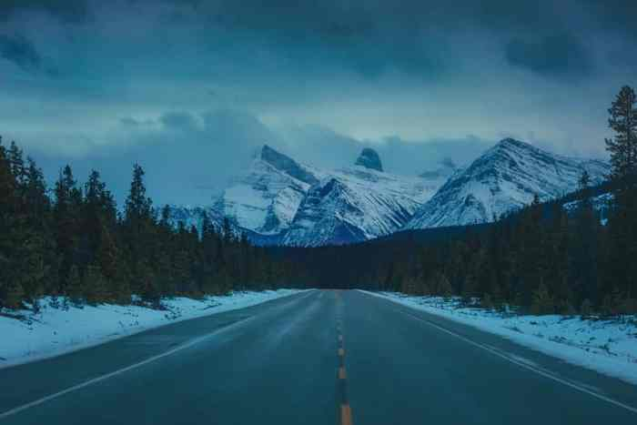 5 Unique Things To Do In Jasper National Park In The Winter | What To Do In Jasper | Top Things To Do In Jasper National Park | Things To Do In The Canadian Rockies | Canadian Rockies Travel Tips | Things To Do In Canada | Canada Travel Tips | Banff And Jasper Travel