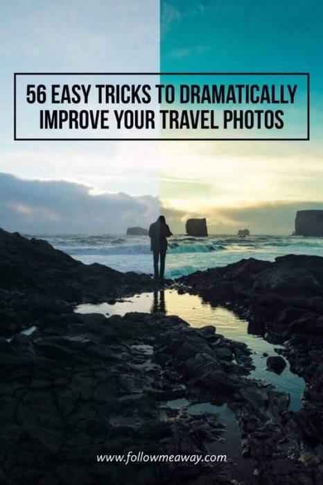 56 Best Lightroom Presets That Transform Your Photography | Best Travel Photography Tips on How To Take and edit better travel photos | travel photography tips for beginners | Lightroom editing tips and tricks