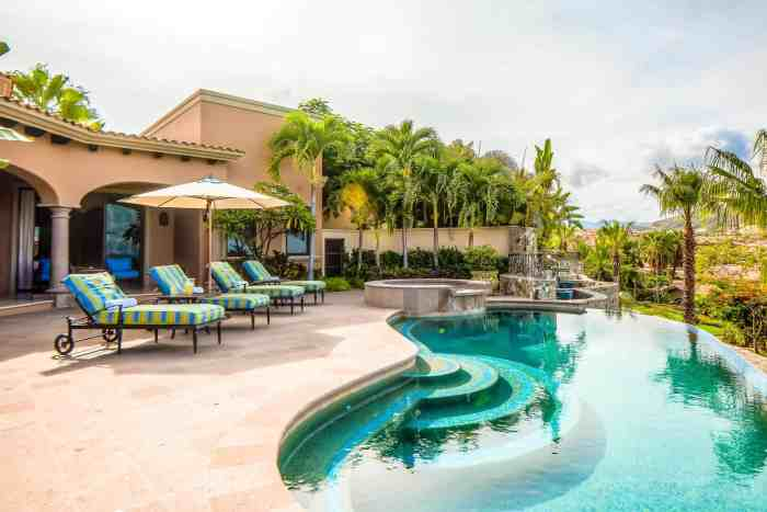 5 Luxury Villas In Mexico To Stay At Before You Die | Best Luxury Villas In Mexico