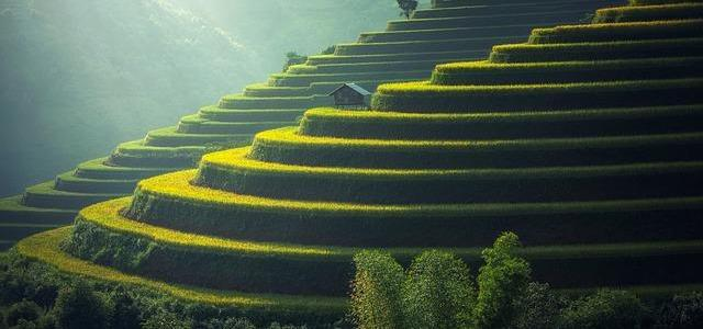 These 10 Photos Will Convince You To Travel To Bali