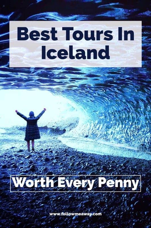 Top 15 Best Tours In Iceland Worth Your Money | Iceland golden circle tour | Iceland travel tips | how to travel to iceland | Iceland on a budget | Best iceland tours | Iceland travel itinerary