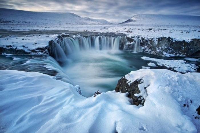 5 Things To Know Before Visiting Iceland In Winter