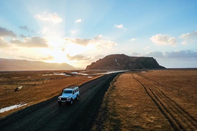 best time to visit Iceland | when to visit Iceland