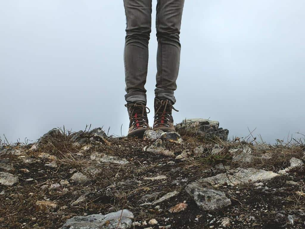 f8f85061966 Best Hiking Boots For Iceland in Winter Or Summer - Follow Me Away