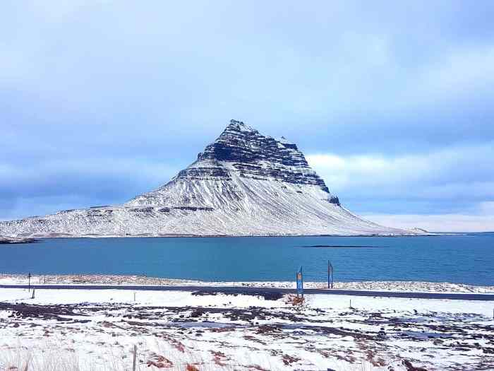 things to do in iceland in winter kirkjufell