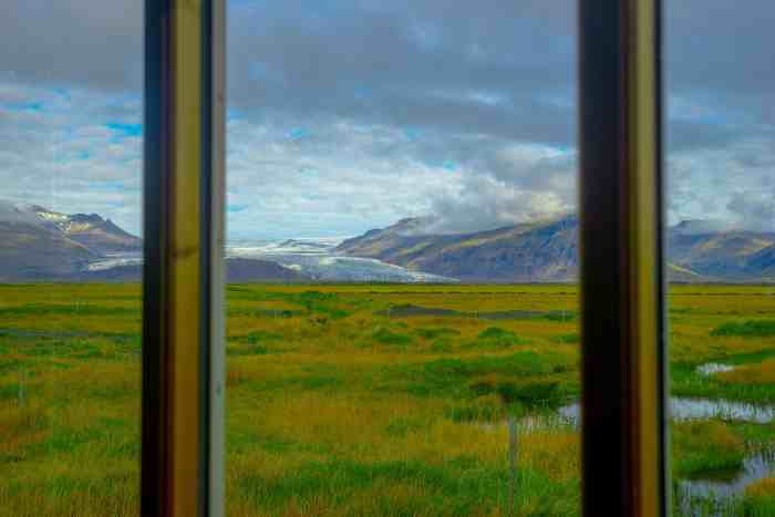 Most Comfortable And Luxurious Airbnbs In Iceland All Around The Ring Road