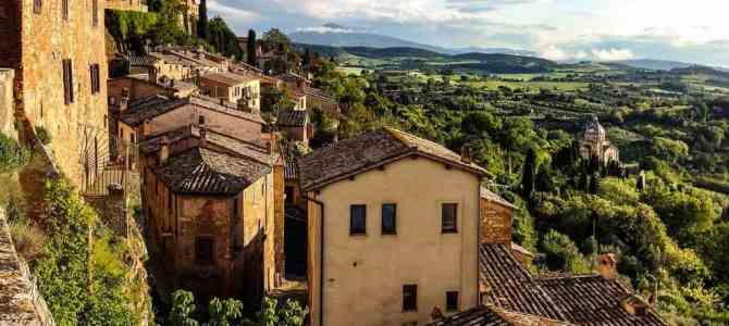 Top 10 Tuscany Tours Worth Your Money (Wine, Culture etc)
