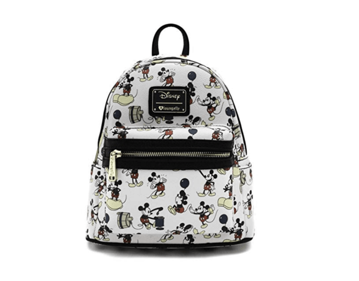 Best Backpacks For Disney For Adults That Are Stylish | How to pack for disney