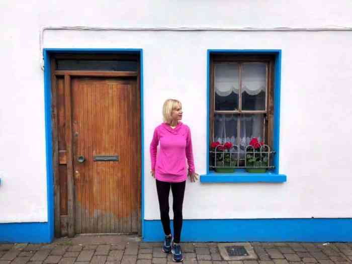 Dingle Is One Of Those Towns In Ireland That You Cannot Miss