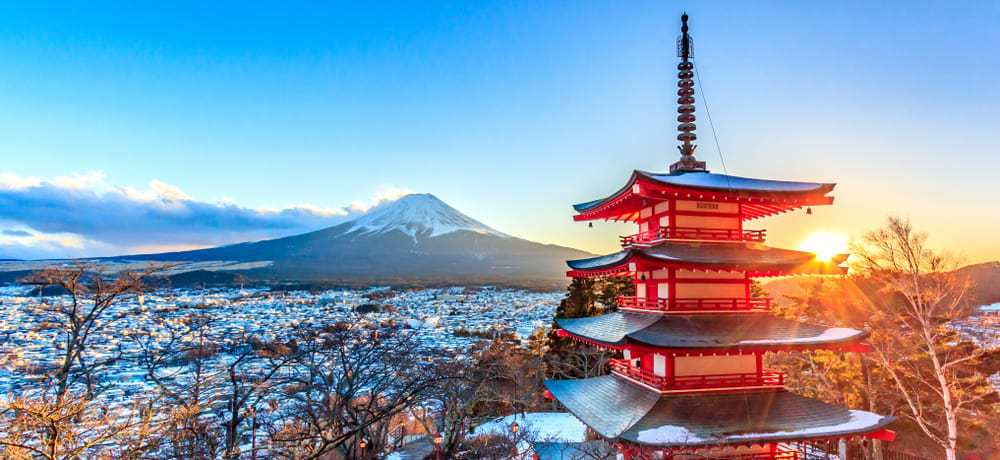 7 Big Mistakes To Avoid When Planning A Trip To Japan ...
