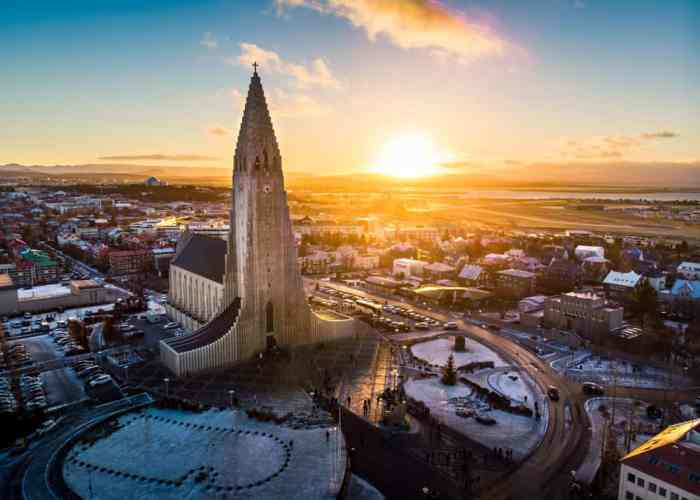 7 things to know before visiting iceland in November