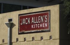 Stunning Jack Allen Kitchen That Will Make You Smile