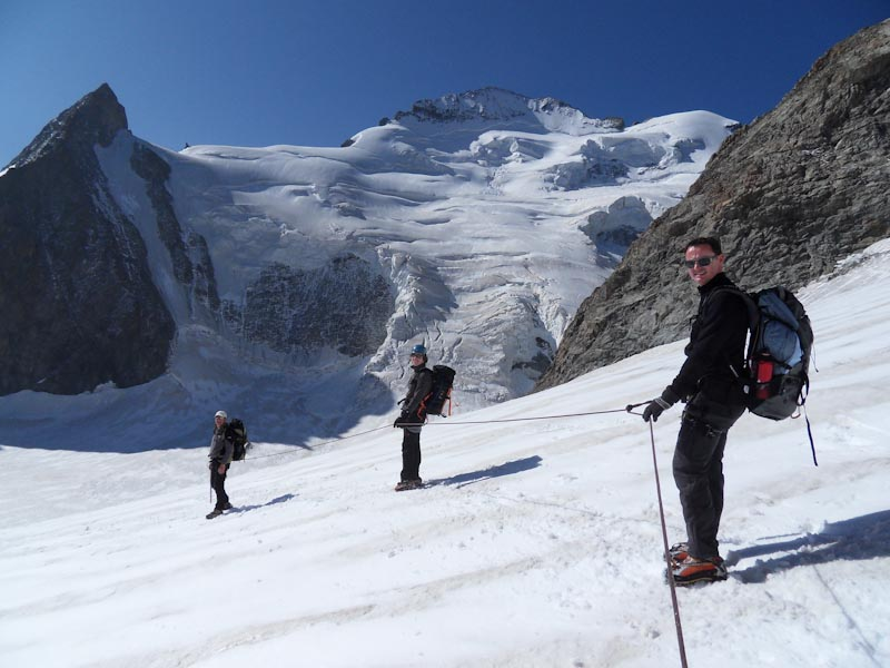 "Featured image for ""Roche Faurio 3730m"""