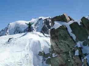 cham-zermatt2016-16