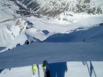 cham-zermatt2016-26