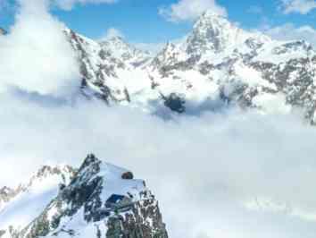 cham-zermatt2016-30