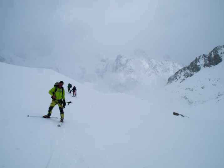 cham-zermatt2016-31