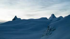 cham-zermatt2016-35