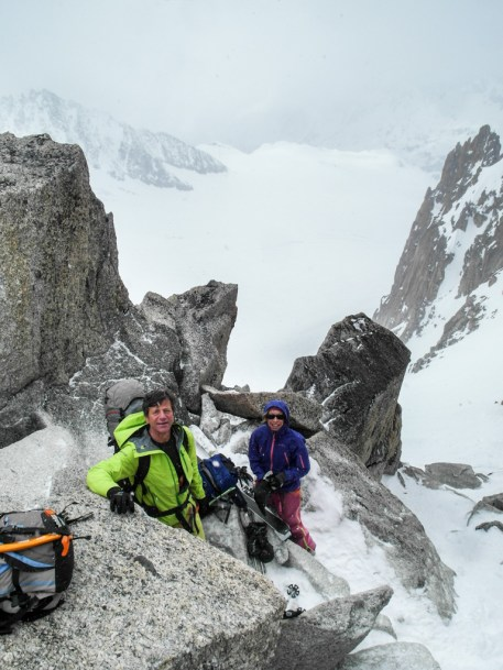 cham-zermatt2016-4