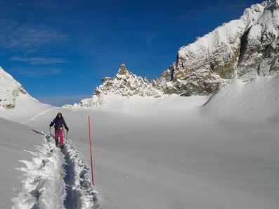 cham-zermatt2016-41