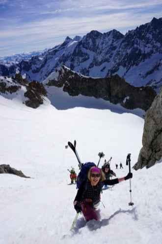 meije_skitour-13