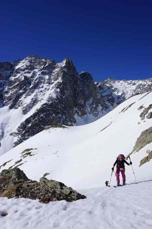 meije_skitour-5