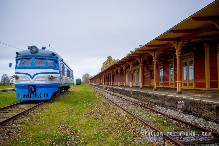 estonia-3