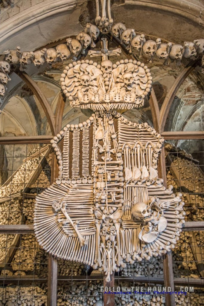 Church Bones -12