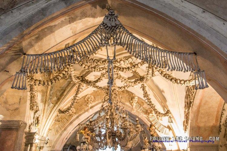 Church Bones -15