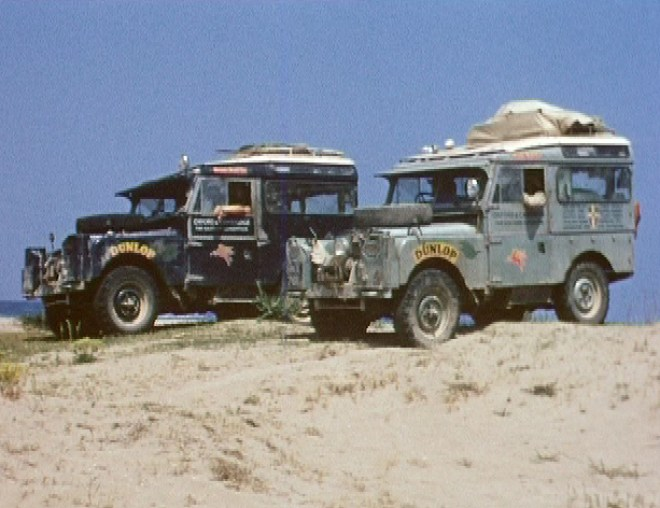 1955OverlandVehicles