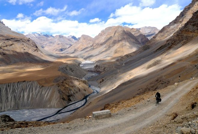 Image Credit: https://saharaoverland.files.wordpress.com/2013/11/upperspiti.jpg