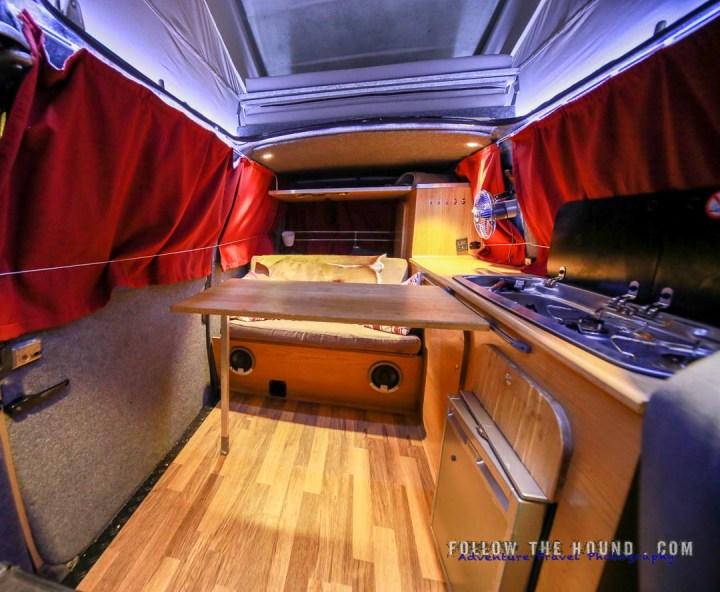 interior final-7140