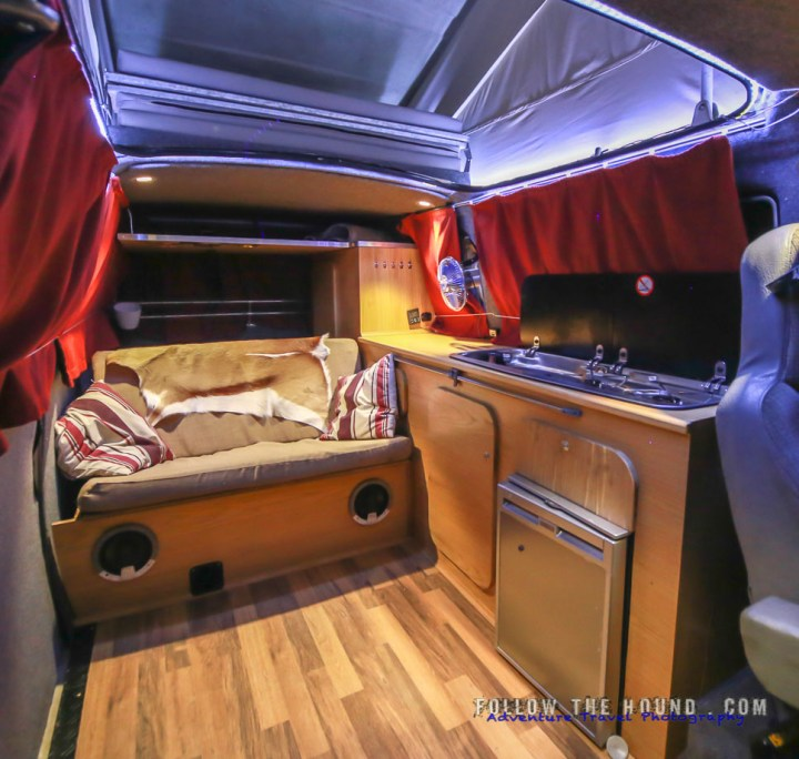 interior final-7143