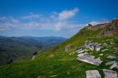 Pergamon (2 of 36)