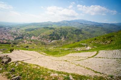 Pergamon (21 of 36)
