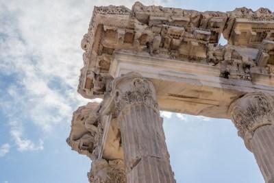 Pergamon (32 of 36)