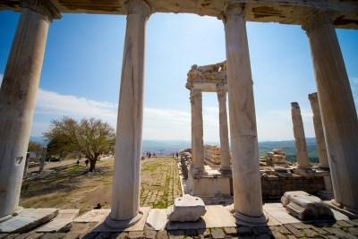 Pergamon (34 of 36)
