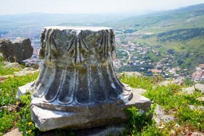 Pergamon (4 of 36)