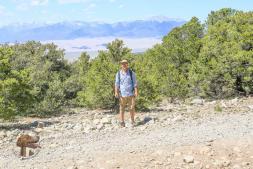 FTH - Sand Dunes National Park (36 of 37)