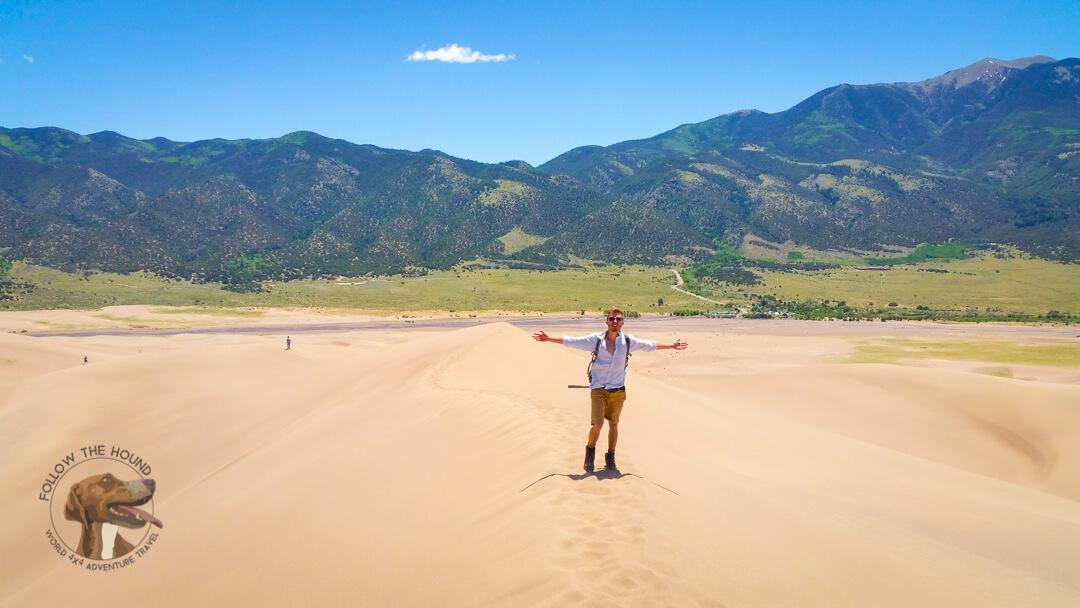 FTH - Sand Dunes National Park (4 of 7)
