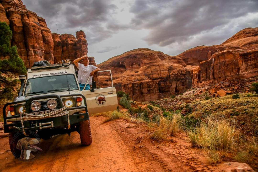 Moab (10 of 27)