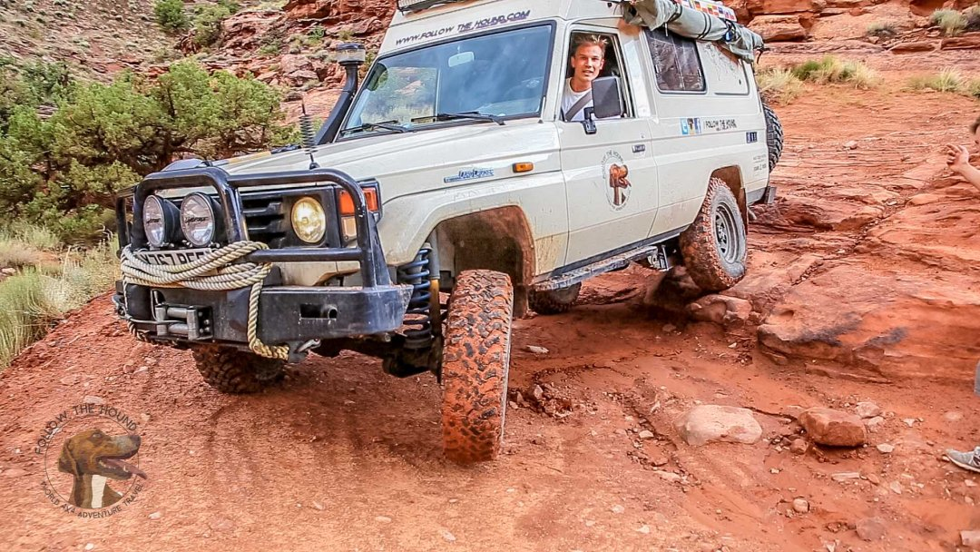 Moab (12 of 27)