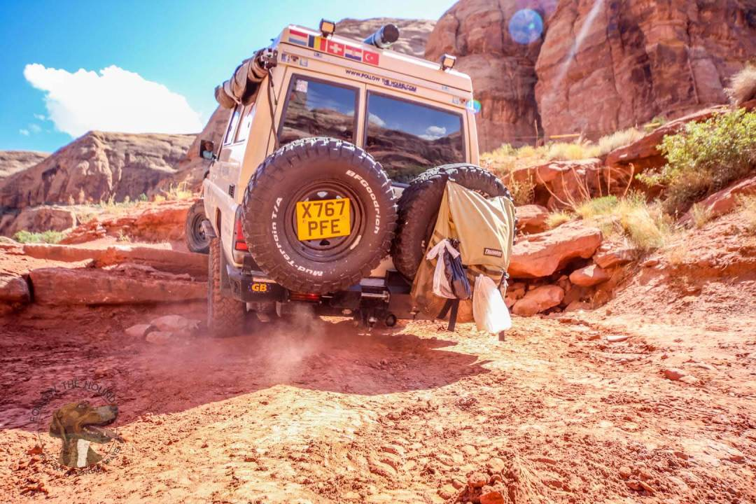Moab (25 of 27)