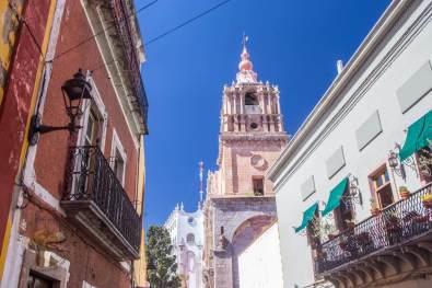 Guanajuato (7 of 11)