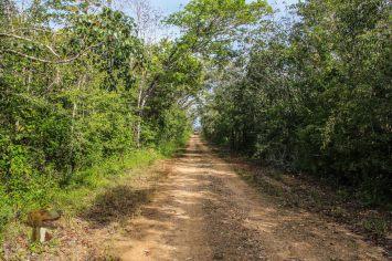 Belize-17