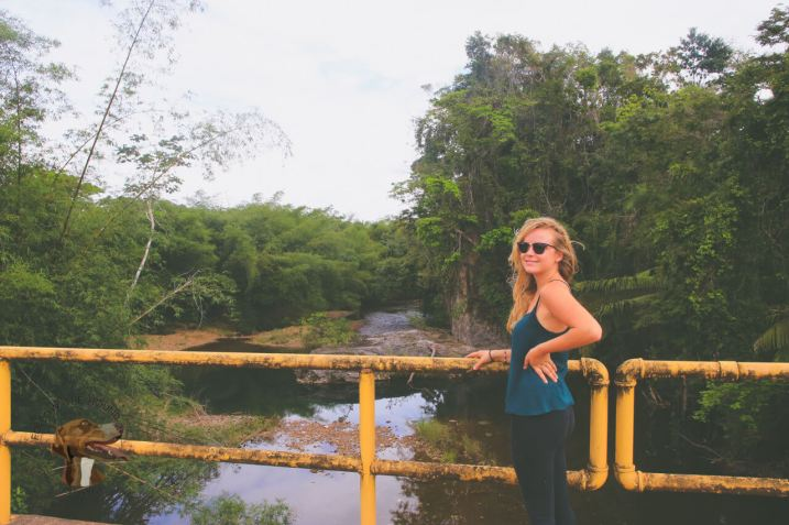 Belize-24