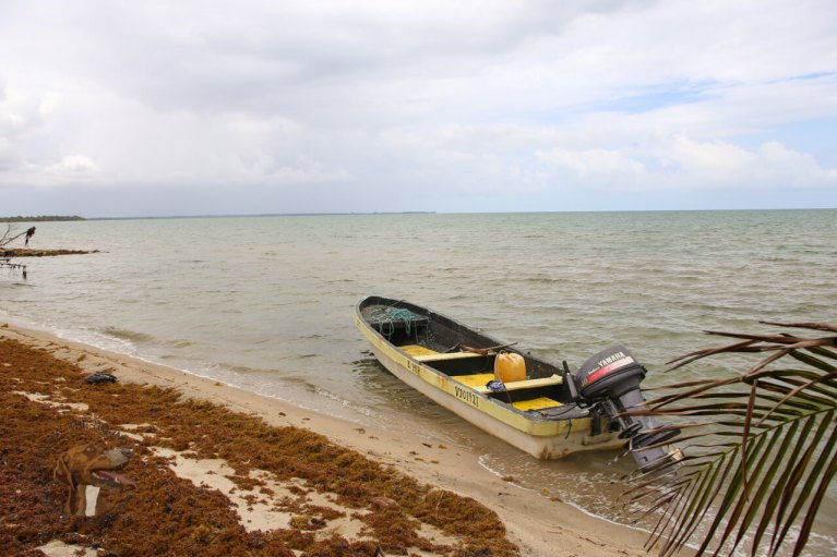 Belize-30