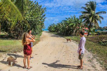 Belize-4